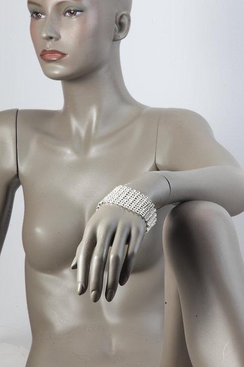 Bracelets-34