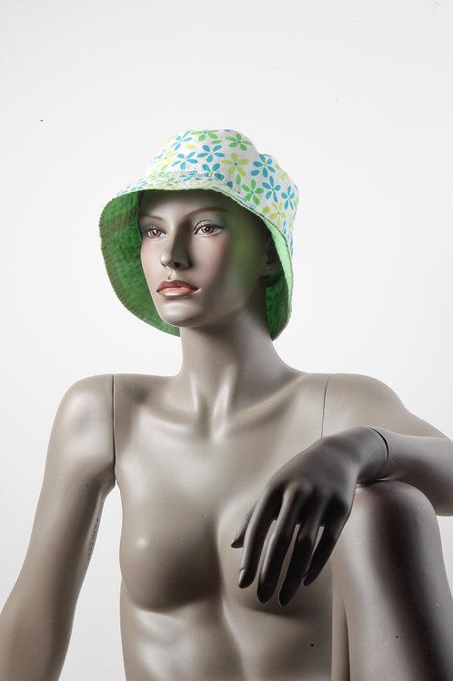 Chapeaux formes cloches-10