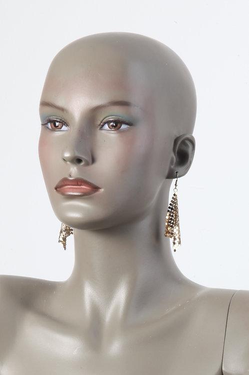 Boucles d'oreilles-012