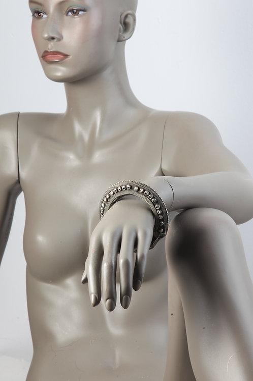 Bracelets-19