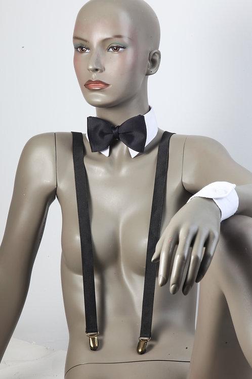 Cravates-Bretelles-Paps-010