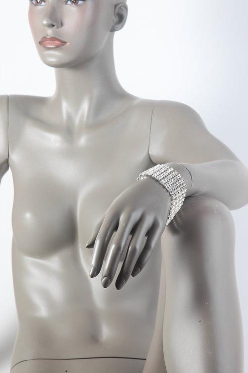 Bracelets-80