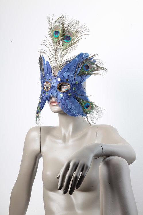 Masques-020