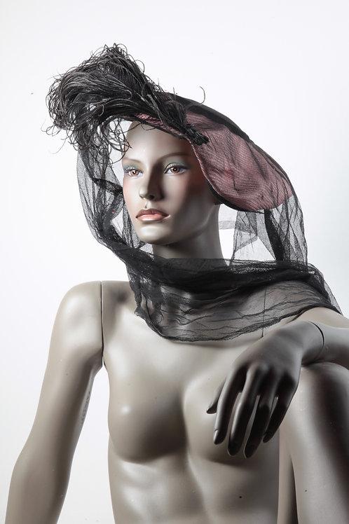 Chapeaux époques femmes-10