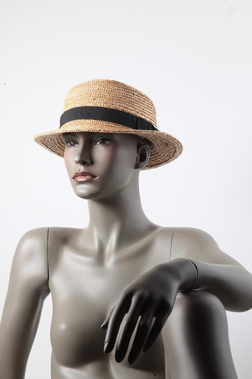 Chapeaux pailles-8