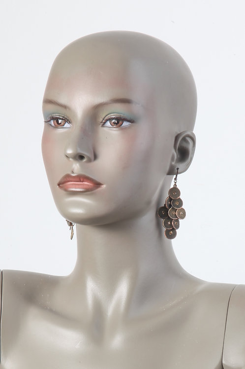 Boucles d'oreilles-032