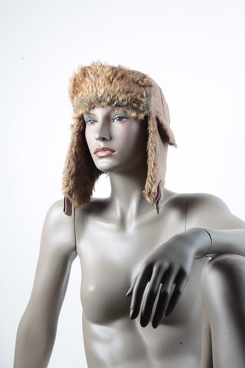 Chapeaux fourrures-31