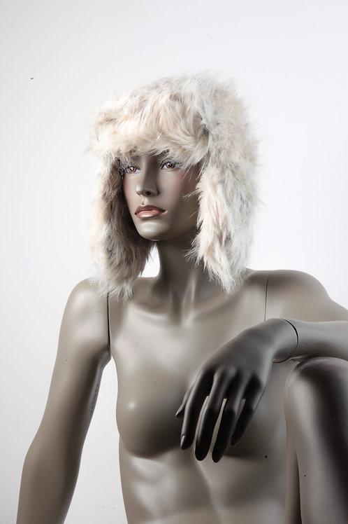 Chapeaux fourrures-29