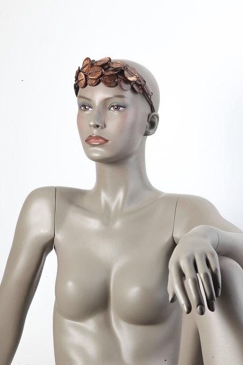 Accessoires de têtes & divers-32