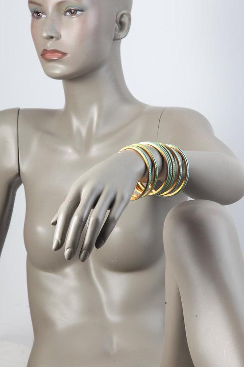 Bracelets-72