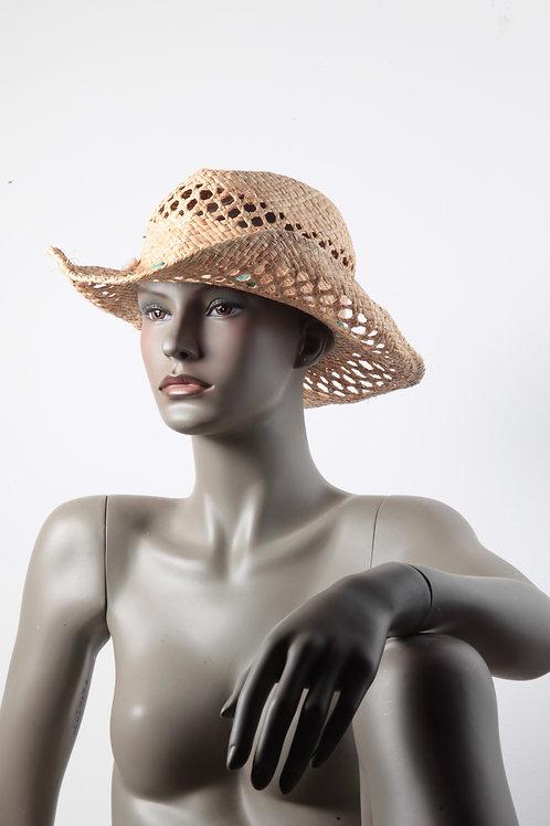 Chapeaux pailles-10