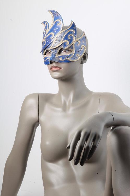 Masques-010