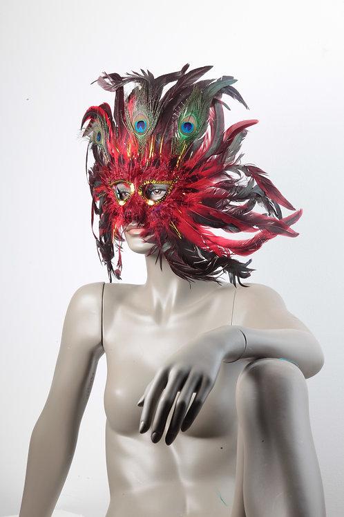 Masques-022