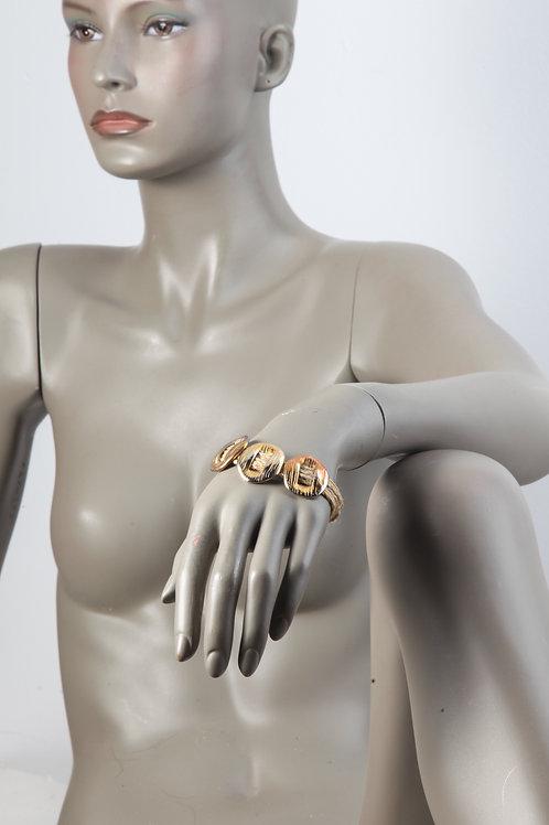 Bracelets-36