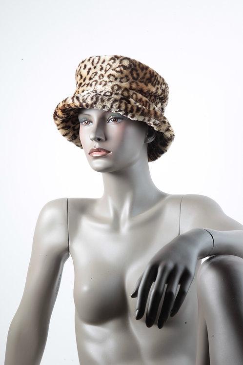 Chapeaux formes cloches-14