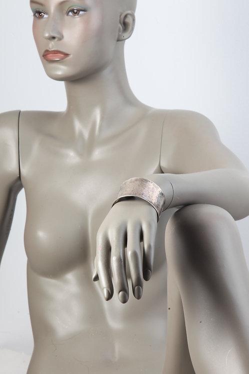 Bracelets-29