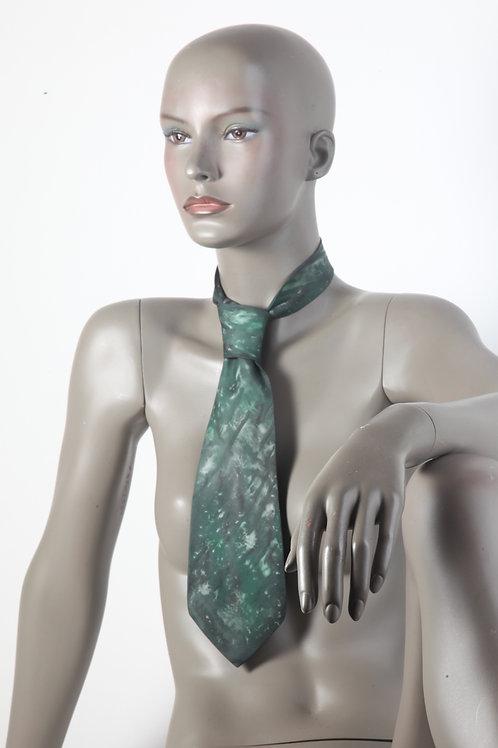 Cravates-Bretelles-Paps-050