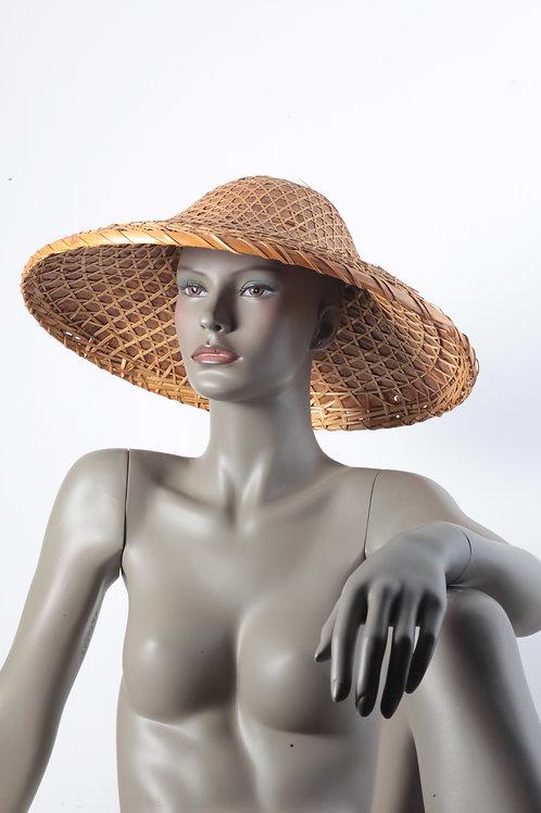 Chapeaux pailles-21