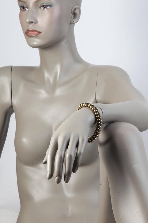 Bracelets-50