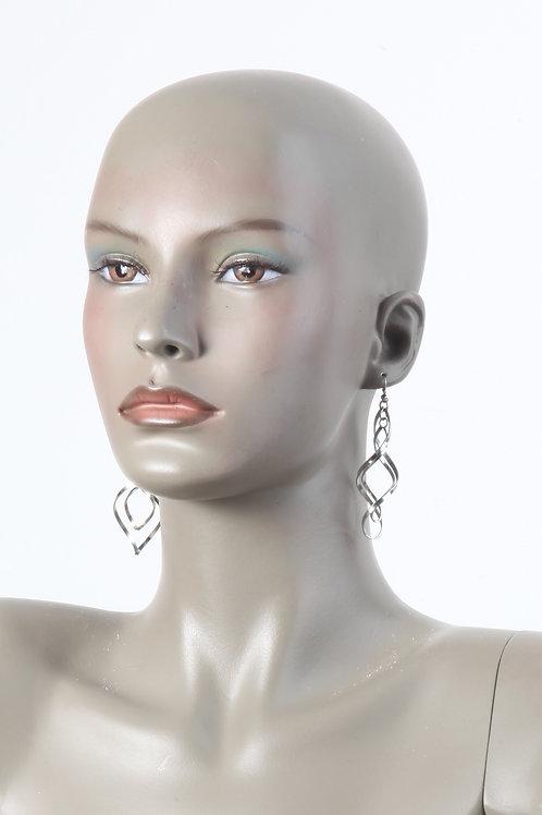 Boucles d'oreilles-007