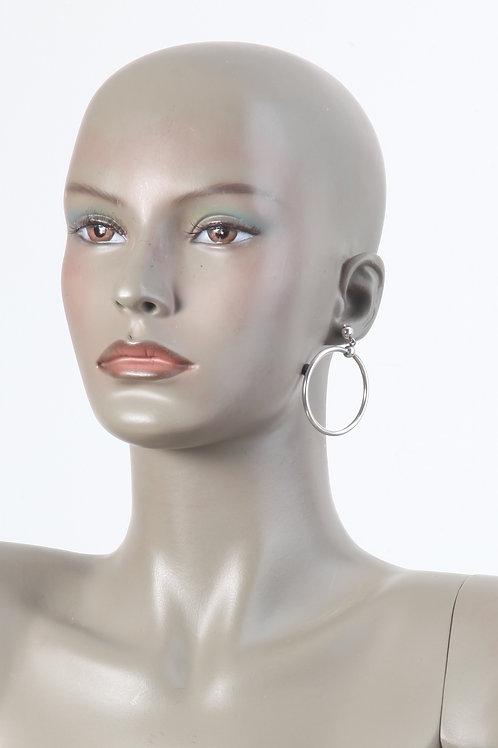 Boucles d'oreilles-043