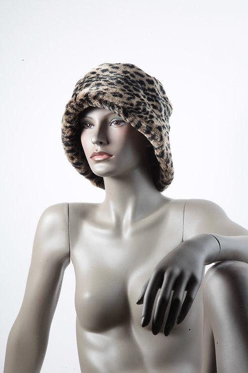 Chapeaux fourrures-2