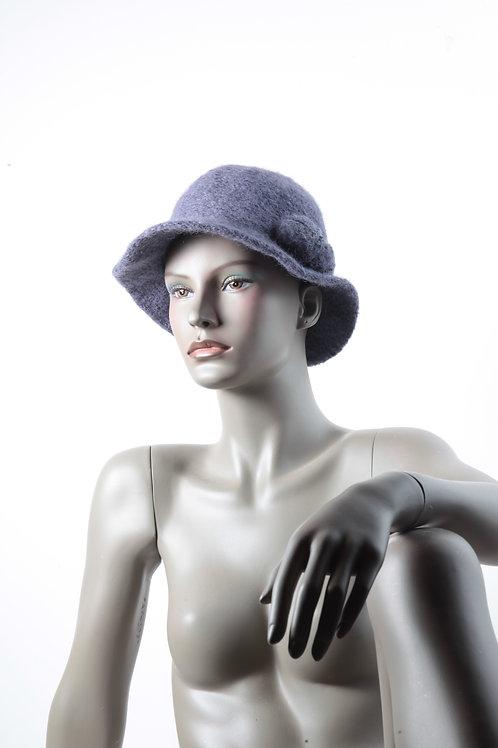 Chapeaux formes cloches-1