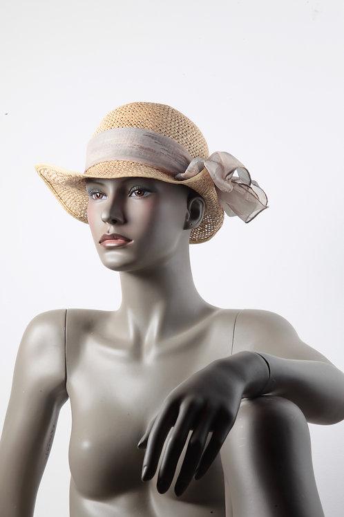 Chapeaux pailles-7