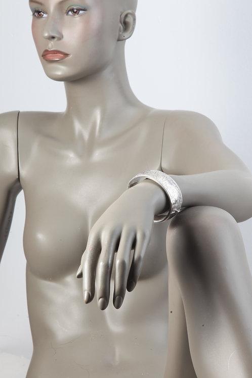 Bracelets-23