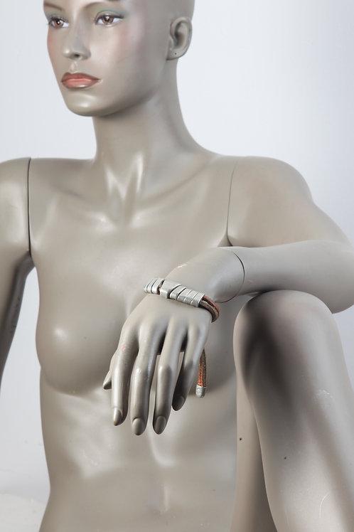 Bracelets-61