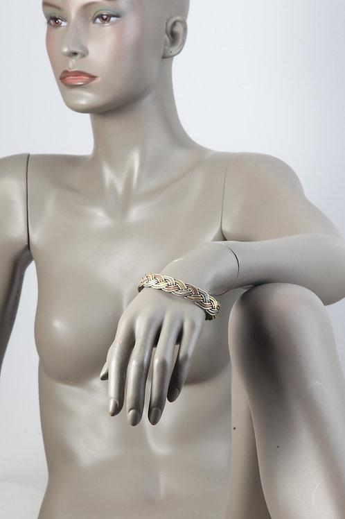 Bracelets-67