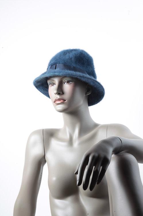 Chapeaux formes cloches-2