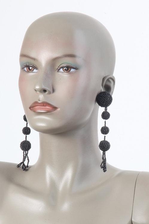 Boucles d'oreilles-039