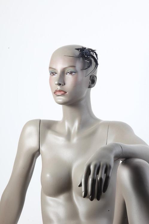 Accessoires de têtes & divers-25