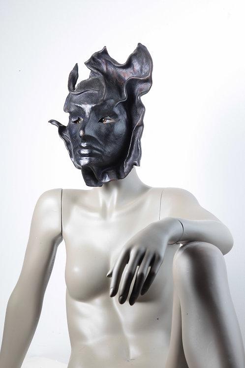 Masques-004