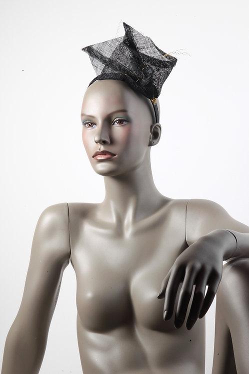 Accessoires de têtes & divers-9
