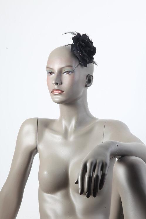 Accessoires de têtes & divers-21