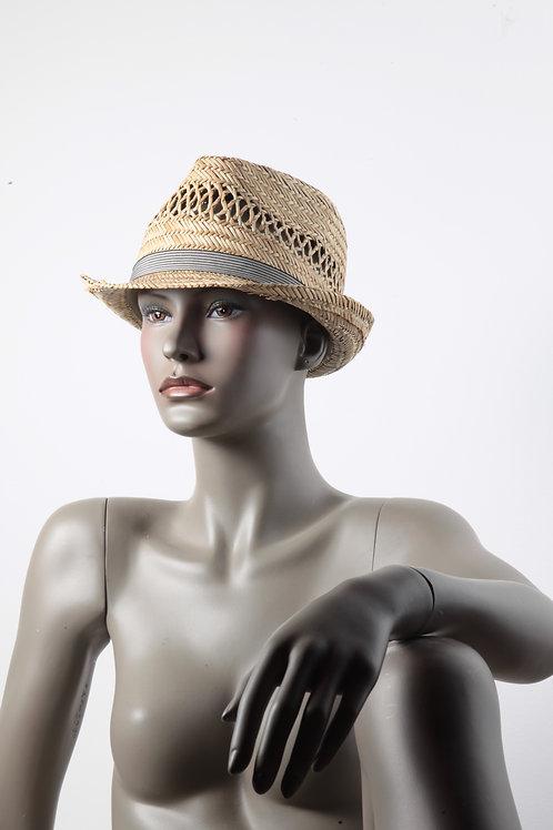 Chapeaux pailles-5
