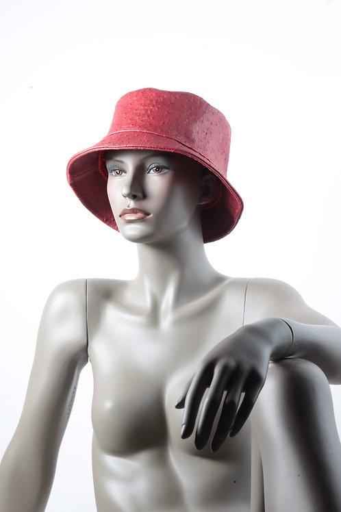 Chapeaux formes cloches-9