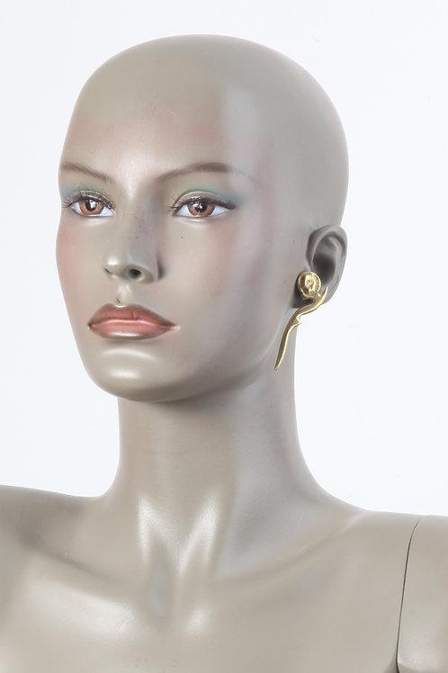 Boucles d'oreilles-040