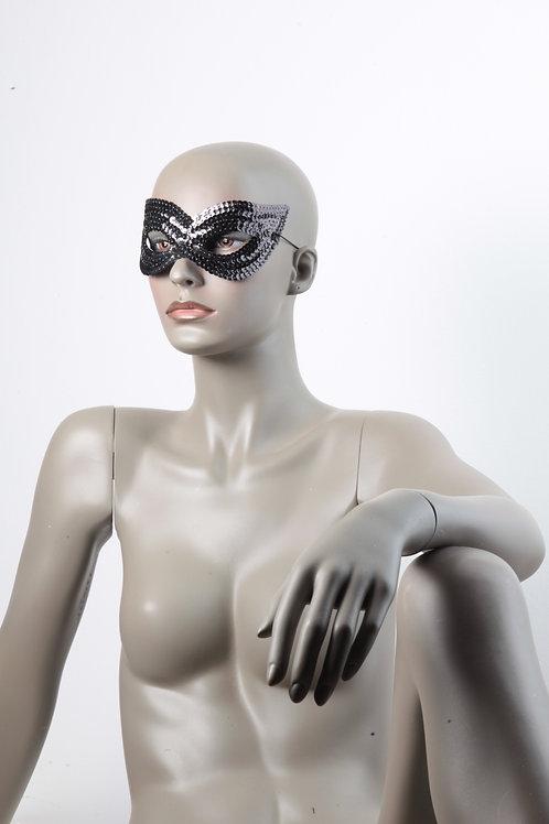 Masques-034