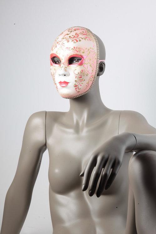 Masques-006