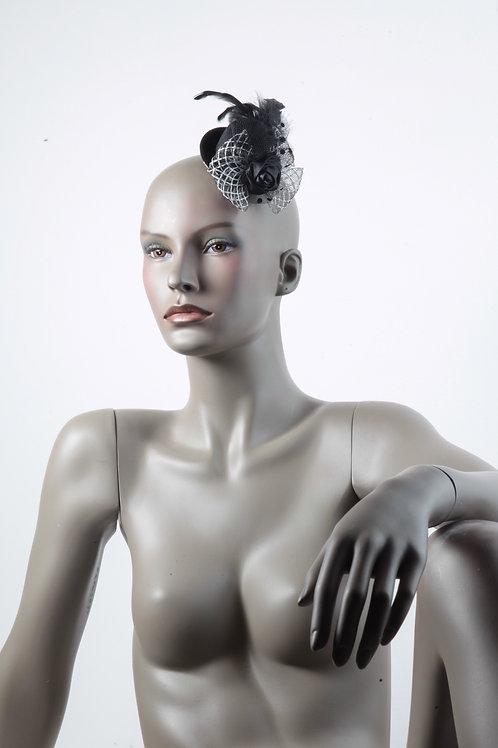 Chapeaux époques femmes-32