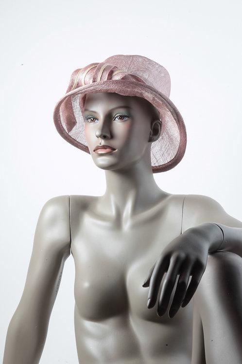 Chapeaux époques femmes-12