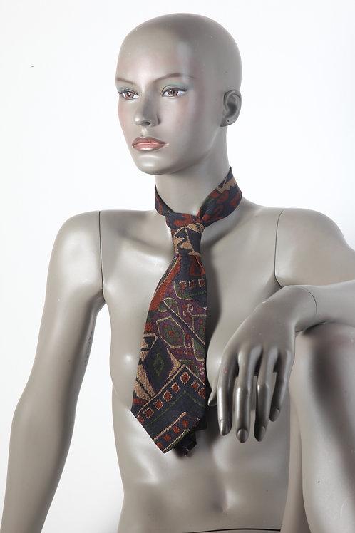Cravates-Bretelles-Paps-052