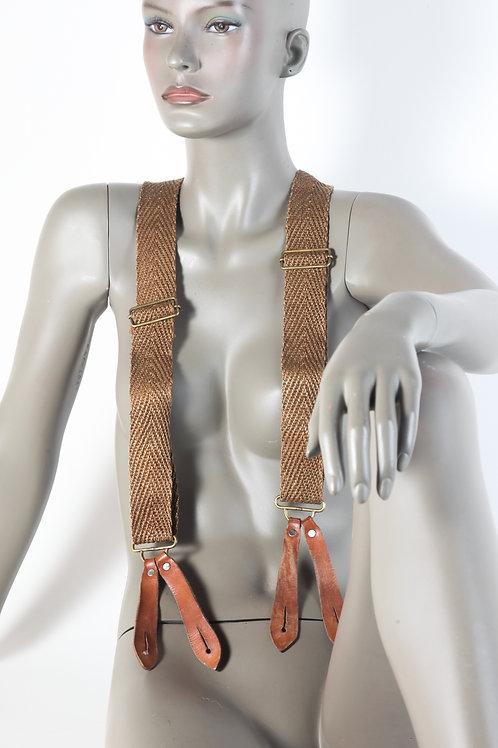 Cravates-Bretelles-Paps-060