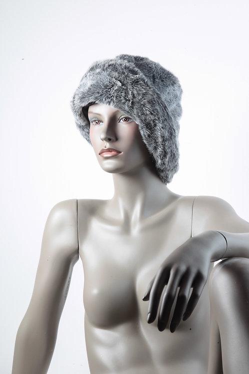 Chapeaux fourrures-20