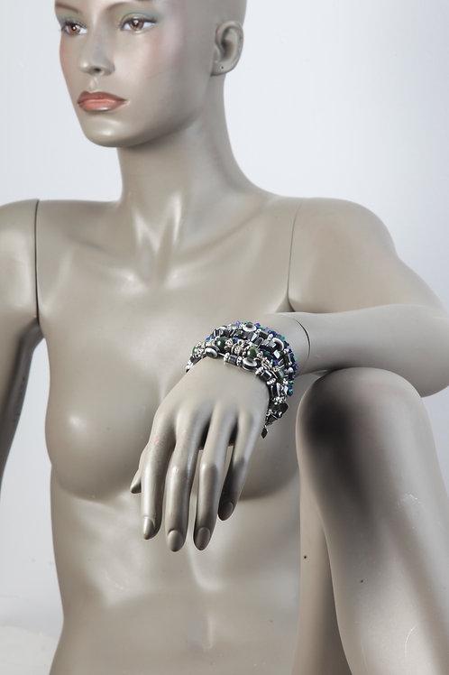 Bracelets-51
