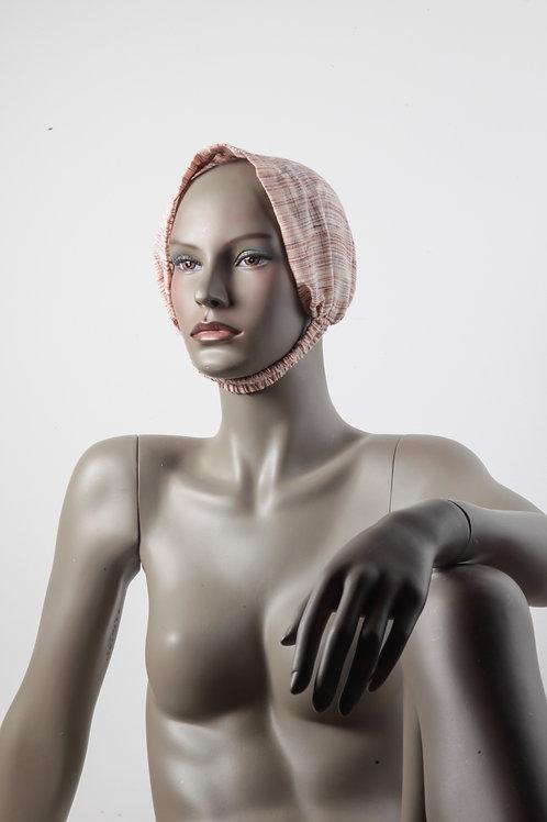 Chapeaux époques femmes-7