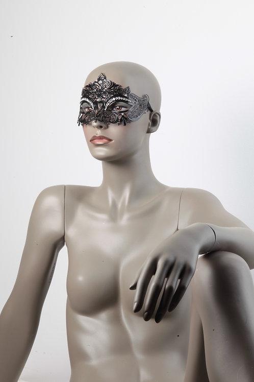 Masques-030